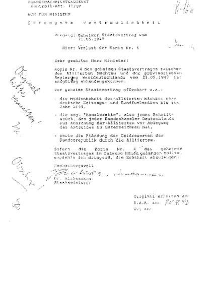 Geheim-1949-2013a