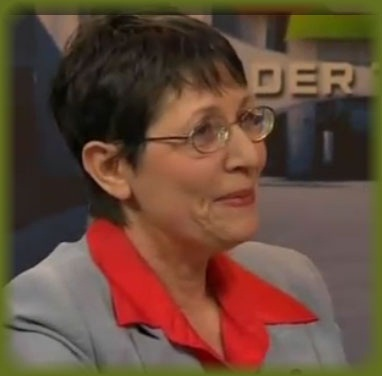 maria hennig bayreuth